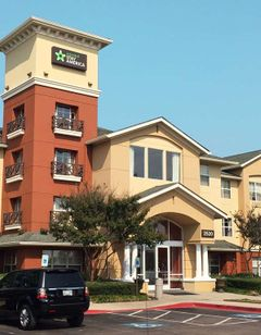 Extended Stay America Stes Memphis Wolfc