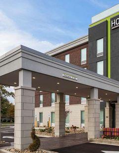 Home2 Suites Centerville/Dayton