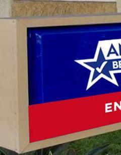 Americas Best Value Inn & Suites Helena