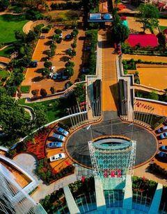 Wyndham Kampala