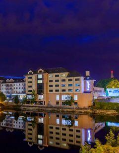 Radisson Blu Hotel Athlone