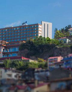 Radisson Blu Hotel, Trabzon