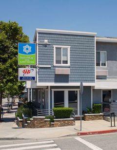 SureStay by Best Western Santa Monica