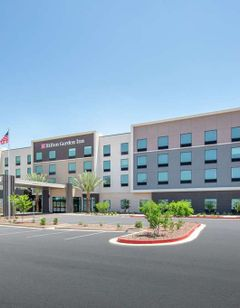 Hilton Garden Inn Surprise/Phoenix