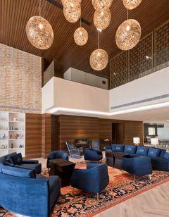 Country Inn-Suites By Radisson Zirakpur