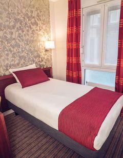 Timhotel Paris Gare de Lyon