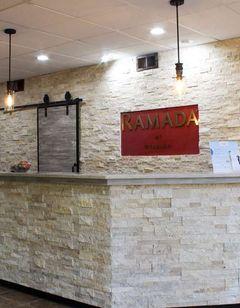 Ramada by Wyndham North Platte