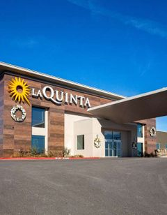 La Quinta Inn & Suites Branson