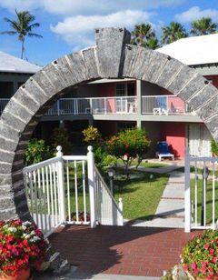 Rosemont Guest Suites