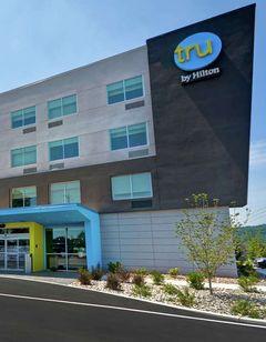 Tru By Hilton Denver
