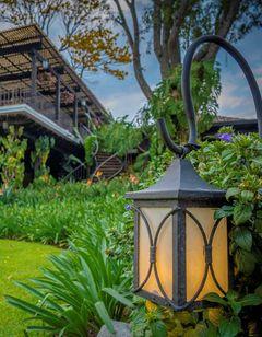 Porta Antigua Hotel
