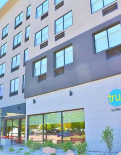 Tru by Hilton Grand Junction Downtown