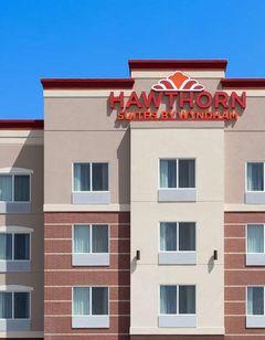 Hawthorn Suites by Wyndham Loveland