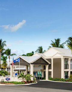 Hampton Inn Key West