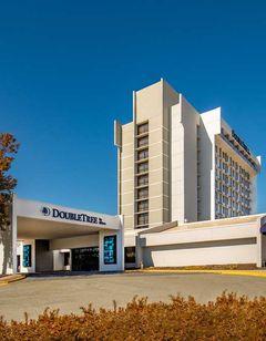 DoubleTree by Hilton Washington DC North