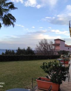Best Western Hotel Santa Caterina