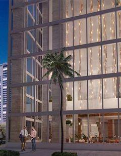 Canopy by Hilton West Palm Beach Dwntn