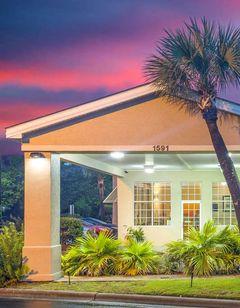 SureStay Hotel by BW North Myrtle Beach