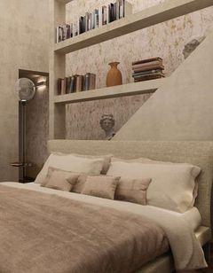 Oltrarno Apartments