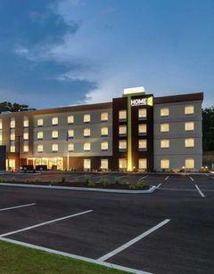 Home2 Suites by Hilton Easton