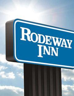 Rodeway Inn Moriarty