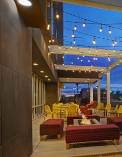 Home2 Suites by Hilton Yuma Pivot Point