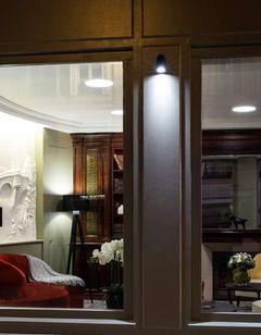 Hotel Ducs De Bourgogne