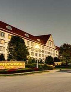 Hollywood Casino Lawrenceburg