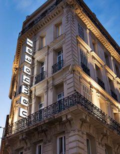 New Hotel Le Quai