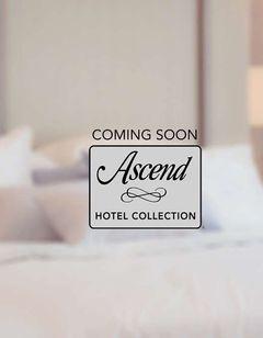 The Inn at Leonardtown Ascend Hotel Coll