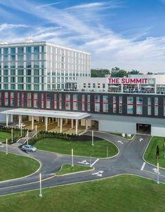 The Summit Hotel