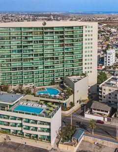Hotel Barcelo Salinas