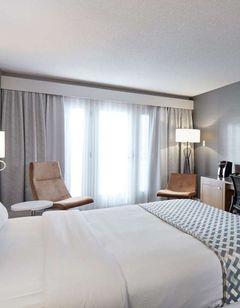 Cofortel Hotel