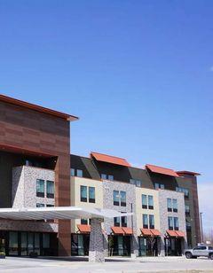 La Quinta Inn & Sts by Wyndham Littleton