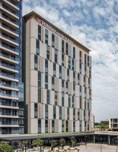 Hilton Garden Inn Umhlanga Arch
