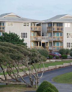 Atlantic Beach Resort a Ramada Hotel
