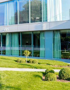 Focus Premium Hotel Gdansk