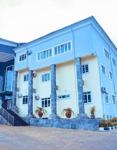 Best Western Meloch Hotel
