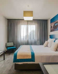 Sure Hotel by BW Beziers Le Monestie