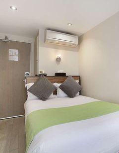 Apolonia Paris Mouffetard, BW Sure Hotel
