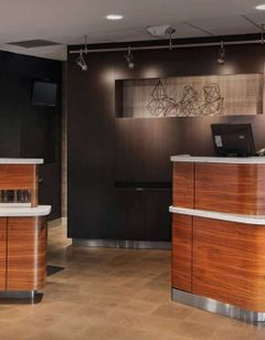 Sonesta Select Hanover Whippany