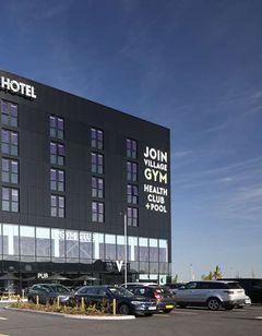 Village Hotel Southampton Eastleigh