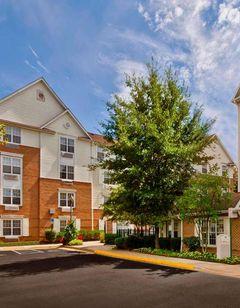 Sonesta Simply Suites Falls Church