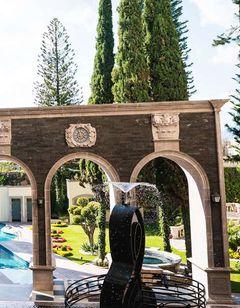 Hotel & Spa Mansion Solis