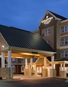 Country Inn & Suites Panama City Beach