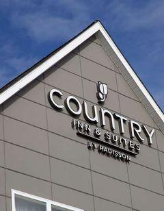 Country Inn & Suites Crystal Lake