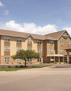 Country Inn & Suites Moline Airport