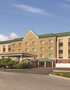 Country Inn & Suites Hagerstown