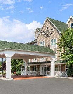 Country Inn & Suites Carlisle