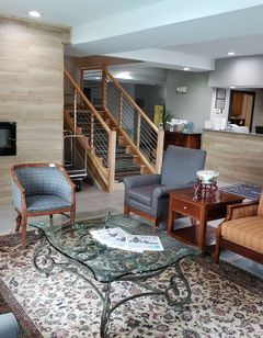 Country Inn & Suites Rock Hill